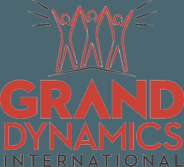 Grand Dynamics International